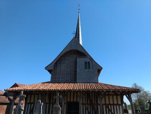 Eglise Bailly le Franc, ®A. Loison (12).jpg