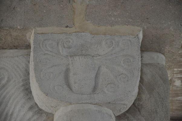 église - Langonnet - crédit photo CCPRM (35).JPG