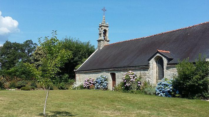 Chapelle_SaintMelaine_Lanvenegen (1).jpg