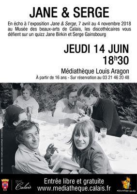 Quizz musical Jane&Serge - MLA - 14 juin.jpg