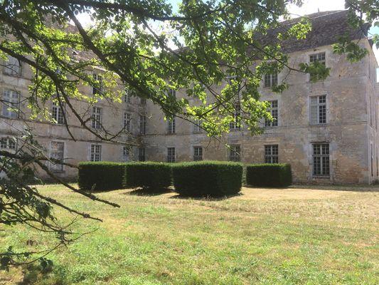 Abbaye de la Réau ©Noémi Brunet (6).jpg
