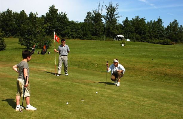 Golf_La_Roche_Posay (3).jpg