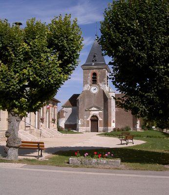 Eglise-Laines aux Bois.JPG