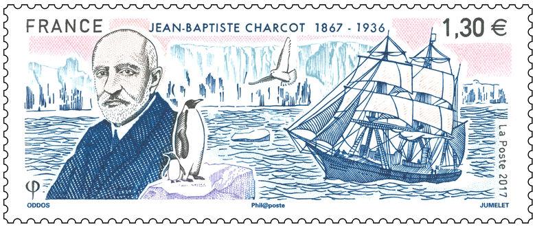 Charcot TP définitf (002).JPG