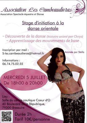 170705-bressuire-stage-danse-orientale.jpg