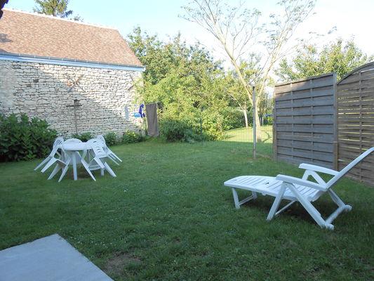 location_laroche_posay_yzeures_sur_creuse_2_etoiles_Deletang (4).JPG