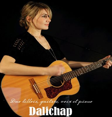 concert-dalichap-tandem-valenciennes-tourisme.jpg