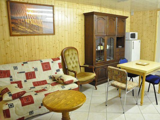 Appartement_Maxime_LeBail_Meslan (8).JPG