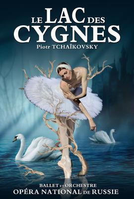Visuel-Lac-des-Cygnes-2017-OPÉRA-NATIONAL-DE-RUSSIE 2.jpg
