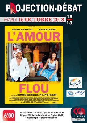 16.10.18 amour flou.jpg