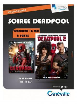 Soirée DeadPool.jpg