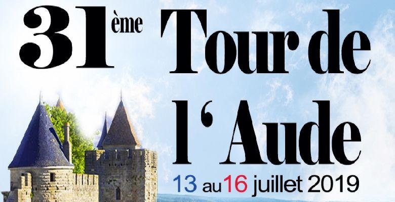 tourdelaude.jpg