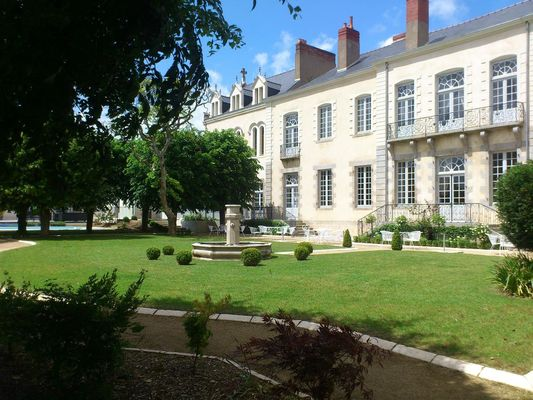 jardin Perrier du Bignon.jpg