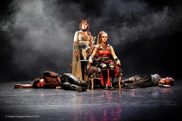 La Mort D'agrippine - Théâtre.jpg