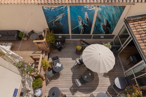 17 hotel-legalion-saint-martin-iledere-parties-communes-photographie-gwladys-auzanneau-9.jpg