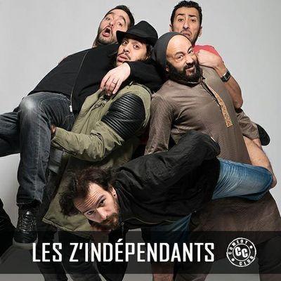 les_Z'indépendants_espc_cult_Barbara.jpg