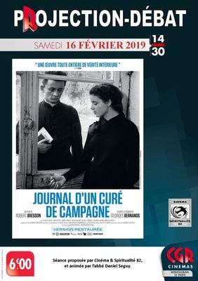16.02.2019 Journal d'un curé de campagne.jpg