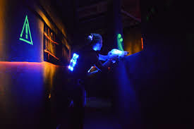 laser game.jpg