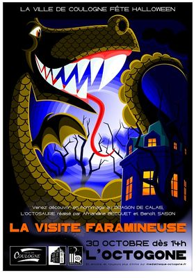 Visite faramineuse l'octosaure l'octogone 30 octobre.jpg