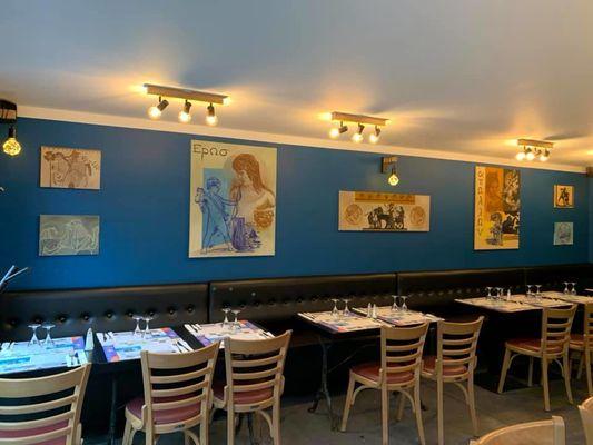 chez-vassily-restaurant-grec-valenciennes-01.jpg