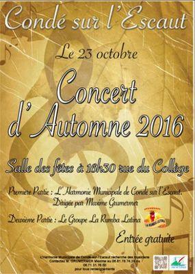 concert automne condé.jpg