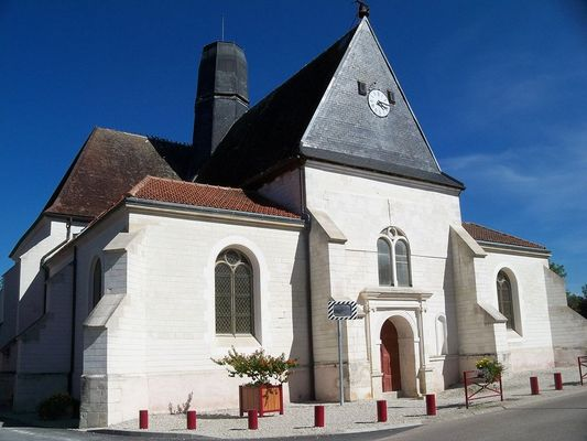 Église Saint-Léger.JPG