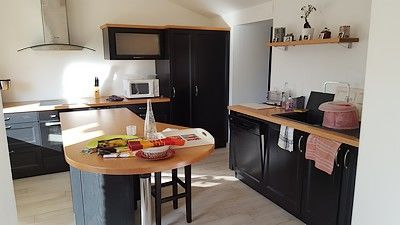 La Betica-cuisine-sit.jpg