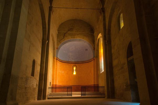 Chapelle Broussan Bellegarde4.jpg