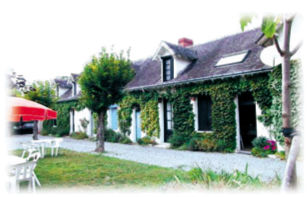 locations_1_etoile_Michaud_La_Roche_Posay (2).jpg