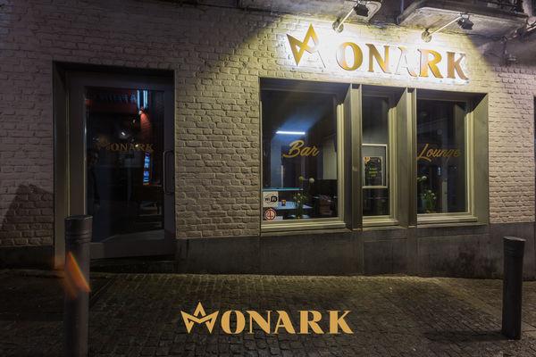 Monark_mons (11).jpg