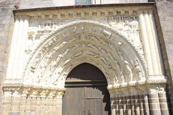 Église St-Gilles 4.JPG