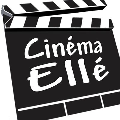 Cinema_Elle_LeFaouet (2).jpg