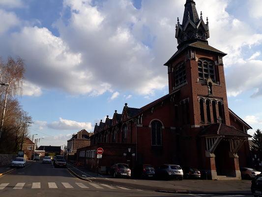 Visite guidée quartier du Perroy - Copyright office de tourisme Bethune-Bruay.jpg