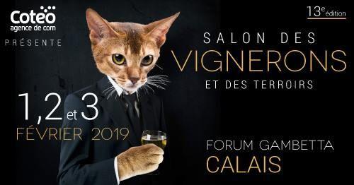 Salon des Vignerons et des Terroirs 1 2 et 3 février.jpg