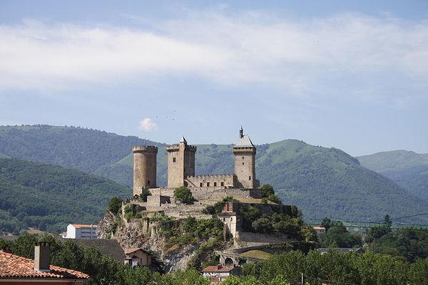 Chateau de Foix.JPG