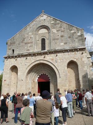 Eglise Plaisance - ©Béatrice Guyonnet (4).JPG