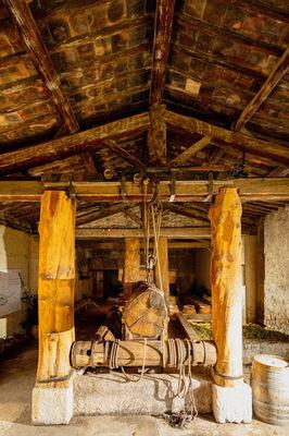 00022-mas des tourelles - beaucaire-photo aspheries.jpg