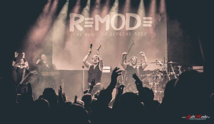 Tribute Dépêche Mode - Concert 24 aout.jpg