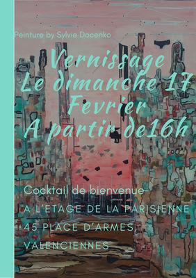 17février-parisienne.jpg