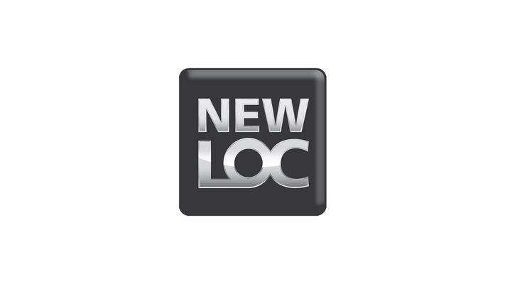 Newloc.jpg