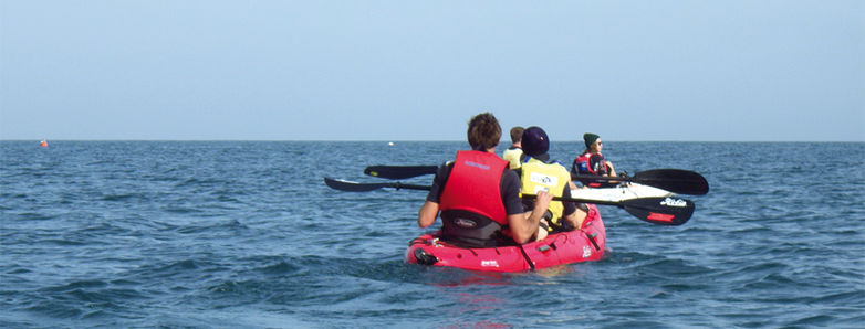 Kayac1B.jpg