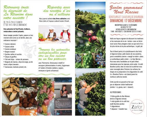 festival gourmand - programme 2.JPG