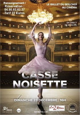 Affiche Casse Noisette.jpg