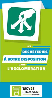 Pour insertion web-face1 (002).jpg