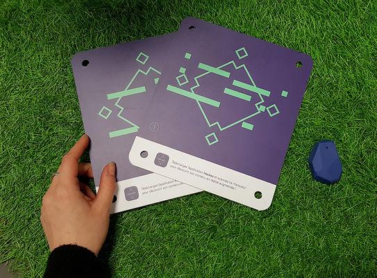 hackeo-marqueurs.jpg