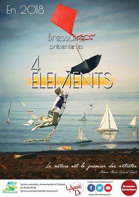 affiche-4-elements.jpg