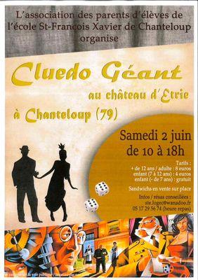 180602-chanteloup-cluedo.jpg