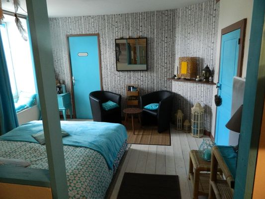 st maurice-etusson-chambre-dhotes-la-fougereuse-chambre1.JPG