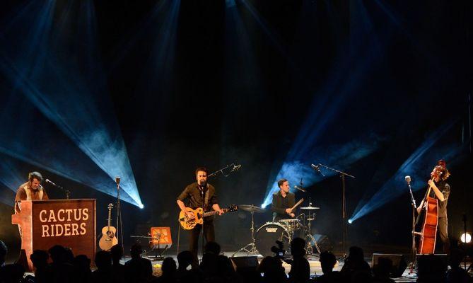 Concert_Cactus_Riders_20_juillet_la_Roche_Posay.jpg