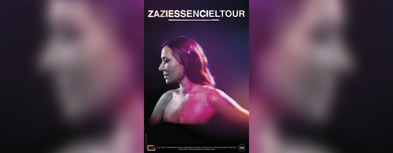 Zazie_essenciel_tour_pasino.jpg